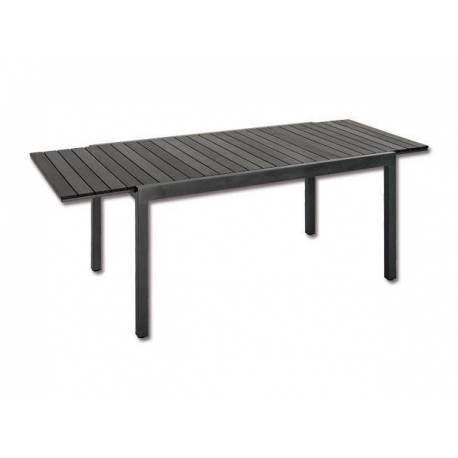 Градинска маса Polywood 150/200 х 90 см