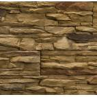 Cordillera - Earth- декоративен камък