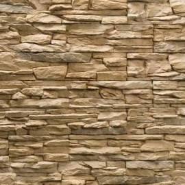 Imagén: Cordillera - Earth- декоративен камък