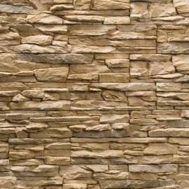 Ъгъл за Cordillera - Earth- декоративен камък