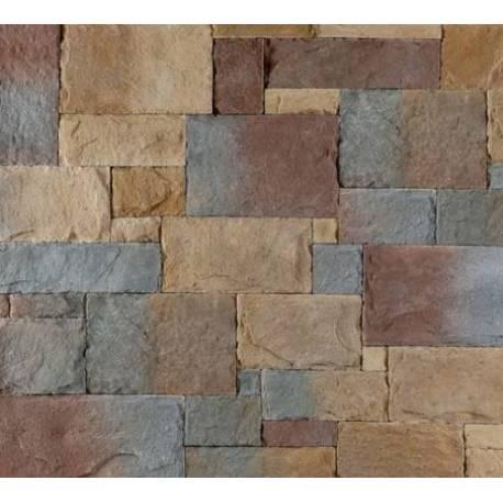 Alamo 4 сезона - декоративен камък