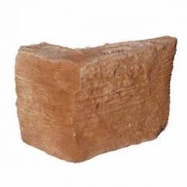 Ъгъл за BRETAGNE- Dusk - декоративен  камък