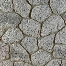 Ekali - Silver, декоративен камък