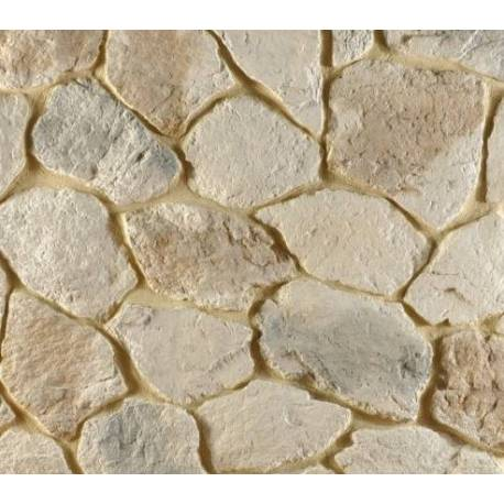 Fieldstone - Cream