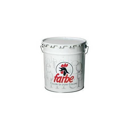 Rapid Farb - патина за метал - 0,125 l