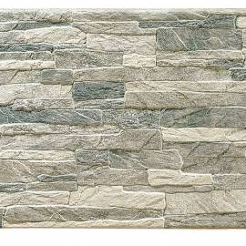 Стенна облицовка Atana 33,5 x 50 см