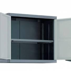 Шкаф PVC - 65x58x39 см