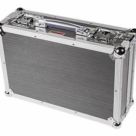 Алуминиев куфар - сет с инструменти  PRO WORK