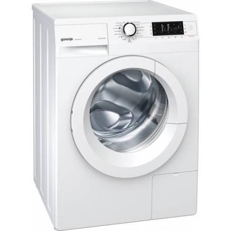 W8503 - Перална машина свободностояща - A+++