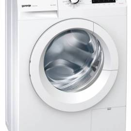 W6543/S - Перална машина свободностояща - A+++ Цвят: бял
