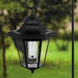Соларeн фенер, 75 см