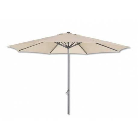 Градински чадър - 3 м