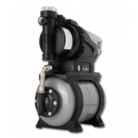 Хидрофорна помпа Neptun NPHW 4100 - 1100 W
