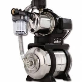 Хидрофорна помпа Neptun NPHW 5500 Inox - 1300 W