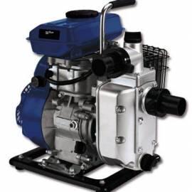 Бензинова градинска помпа Neptun NBP 18 - 1800 W