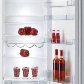 Хладилник за вграждане Gorenje - А+ RBI4181AW