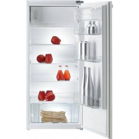 Хладилник за вграждане Gorenje - А+ RBI4121AW