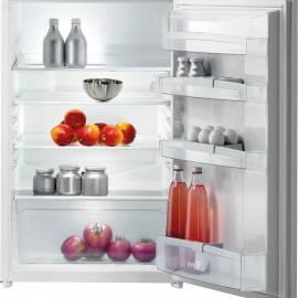 Хладилник за вграждане Gorenje - А+ RI4091AW