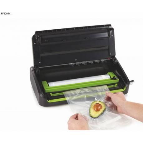 Foodsaver FFS005X уред за вакумиране на храна