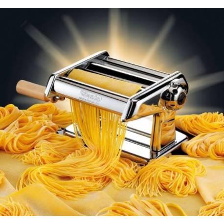 Машина за домашна паста Титания 190