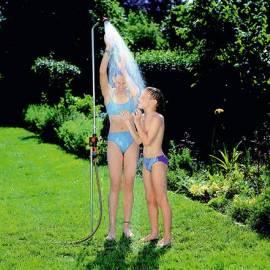Градински душ Gardena