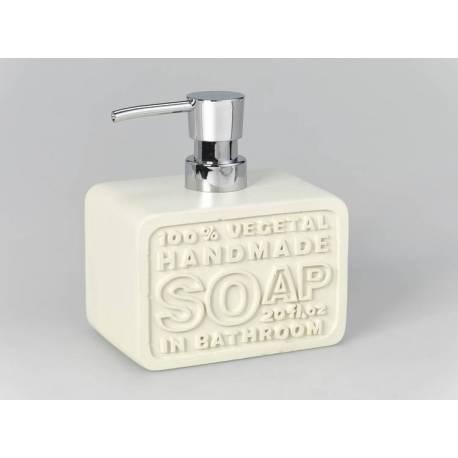 Дозатор за сапун - 0,500 л