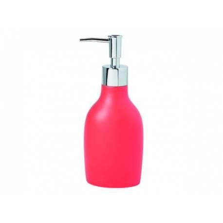 Дозатор за течен сапун от полирезин - 0,350 л
