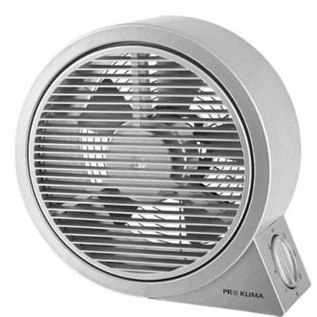 Настолен вентилатор 35 W, 30 см