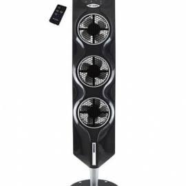 Вентилатор кула 112 см, 90 W с дистанционно управление