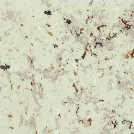 White Kashmir - мазилка имитация на мрамор и гранит