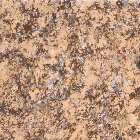 Giallo Veneciano - мазилка имитация на мрамор и гранит