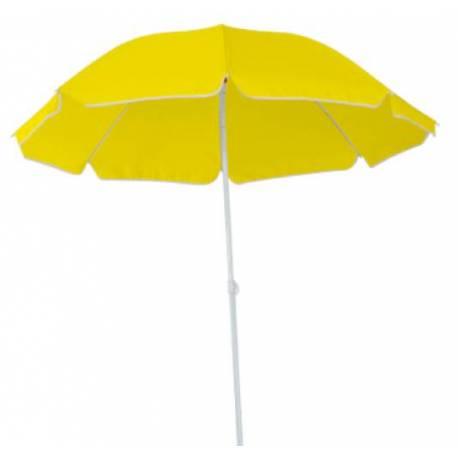 Плажен чадър 2.5 м