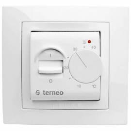 Терморегулатор за подово отопление Terneo mex unic