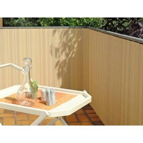 Декоративна оградна преграда 90 x 300 см