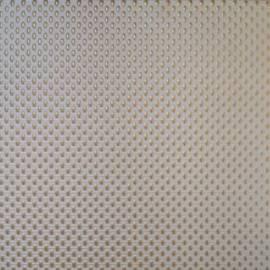 Декоративни XPS пана - Grey Gold 103 злато