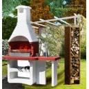 Imagén: Градинско барбекю