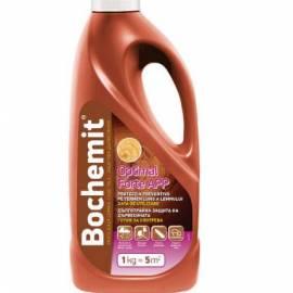 Bochemit QB Profi - 1кг - безцветен - готов за употреба