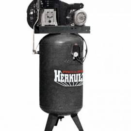 Въздушен компресор Herkules B3800B/200