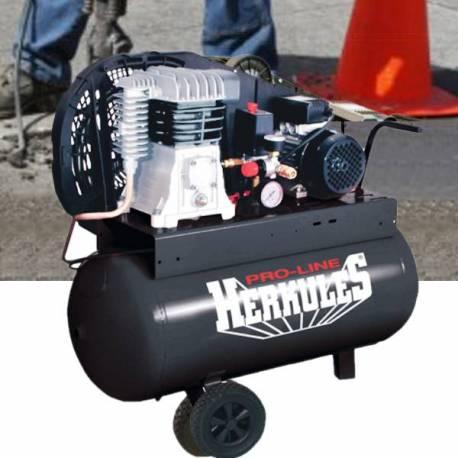 Въздушен компресор B2800B/50