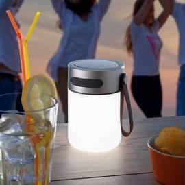Led лампа - с bluetooth