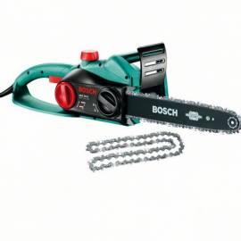 Електрически верижен трион Bosch AKE 1835 S + 2-ра верига