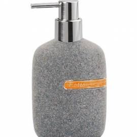 Дозатор за сапун, полирезин