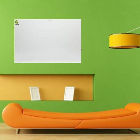 Инфрачервен стенeн панел ENSA P750