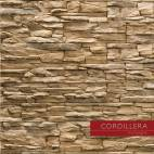 Cordillera - декоративен облицовъчен камък