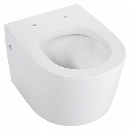 Стенна тоалетна