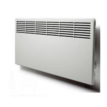 Конвектор ENSTO Beta 1000 W - 11 до 16 кв.м
