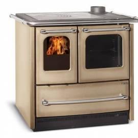Готварска печка - Sovrana Easy