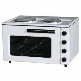 Печка Раховец 01