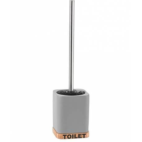 Четка за тоалетна - 370x110x110 мм