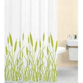 Завеса за баня Schilf 180 x 200 см